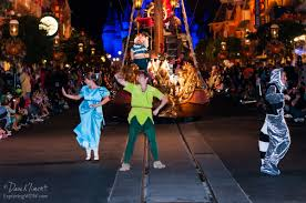 mickey s halloween party reviews grab tickets now for mickey s not so scary halloween parties