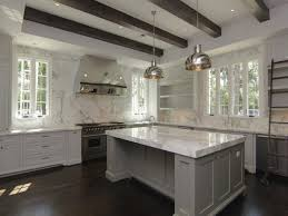 Cost To Build Cabinets Kitchen Cabinets Ideas For Black And White Kitchen How To Build