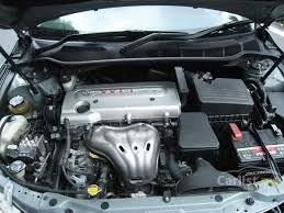 toyota camry 2008 engine toyota camry 2008 v 2 4 in selangor automatic sedan silver for rm