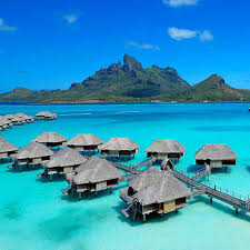 best tahiti family vacation deals and packages