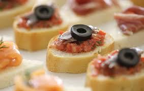 premium cuisine premium economy class