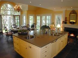 kitchen great room ideas 21 best ideas for the house images on room kitchen