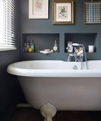 bathroom colour scheme ideas uncategorized ideas for bathroom colours within beautiful home