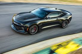 model camaro 2017 chevrolet camaro reviews and rating motor trend