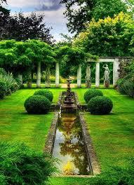 3440 best gardens images on pinterest gardening garden ideas