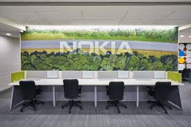 How To Design Office How To Design A Workspace That U0027s Right For You Infocus