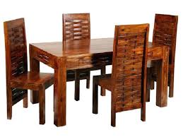 dining table sets india online u2013 zagons co
