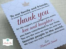 belated wedding card 12 best wedding thank you exles images on thank
