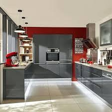 cuisine miami conforama cuisine a conforama troika cuisine montmartre conforama prix