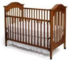 Graco Charleston Convertible Crib Reviews by Graco Branded Drop Side Cribs Made By Lajobi Recalled Due To