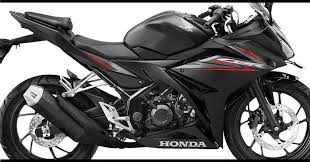 honda cbr models and prices honda cbr150r gets 2 new shades in indonesia