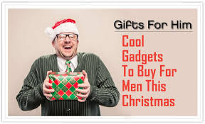 cool gadgets for men this christmas omgcoolgadgets com