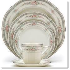 wedding china patterns noritake rothschild my wedding china china patterns and glass