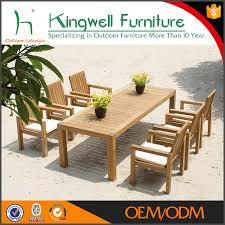 Teak Wood Furniture Burma Teak Wood Furniture Burma Teak Wood Furniture Suppliers And