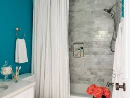 color ideas for bathroom bathroom color ideas hgtv