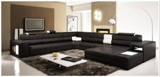 Affordable Modern Sofa Inexpensive Modern Sofa 4 Unique Affordable Modern Furniture With