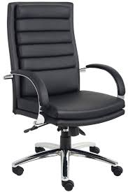 Desk Chairs Modern by Ufd Office Furniture Within Executive Office Chairs Rocket Potential