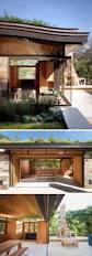 best 25 cool roof ideas on pinterest zinc roof very