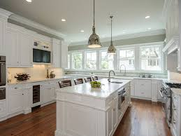 painting kitchen cabinets white gloss memsaheb net