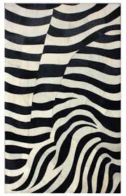 Zebra Print Area Rugs 174 Best Animal Print Images On Pinterest Rugs Usa Contemporary