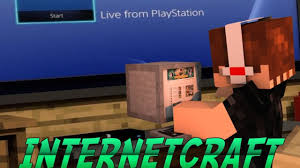 Minecraft Meme Mod - internetcraft mod for minecraft 1 8 1 7 10 minecraftsix
