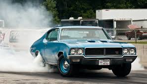 cheap muscle cars the true hp of the 10 most powerful classic era muscle cars