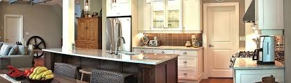 Maxwell Cabinets South Gate Cabinets Inc Clarksburg On Ca N0h1j0