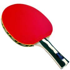 stiga deluxe table tennis table cover stiga master series premium table tennis racket cover gotchya co