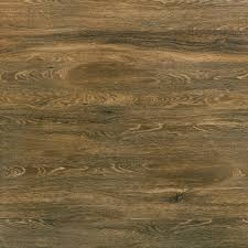 what color of vinyl plank flooring goes with honey oak cabinets shaw uptown 20 v0552 00684 glue vinyl plank flooring