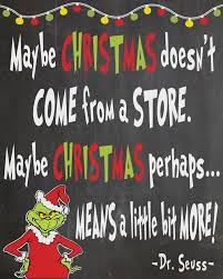 25 unique the grinch quotes ideas on