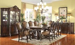 Royal Dining Room High End Luxury Set Royal Dining Room Furniture Wa160 Buy Dining