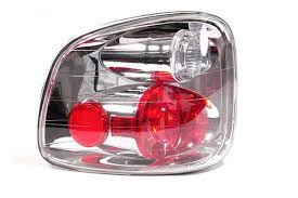 Ford Lightning Taillights Lmr Com