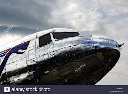 an old aeroplane sweden stock photo royalty free image 23601682