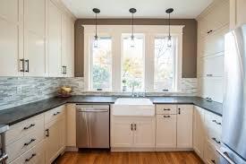 kijiji kitchen island kitchen cabinets kitchen island granite countertop overhang