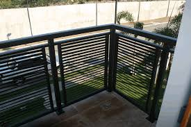 Fence Railings Designs Hungrylikekevin Com