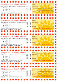 tickets templates word letterhead templates free