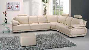 sofa l shape sofa charming fabric sofa set l shape fabric sofa set l shape