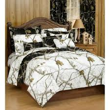 Orange Camo Comforter Camo Bedding Set King Best Images Collections Hd For Gadget