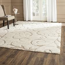 Area Rugs 8 By 10 Cream Area Rugs Shop
