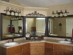 Framing Existing Bathroom Mirrors by 11 Best Frames For Existing Mirrors Images On Pinterest Bathroom