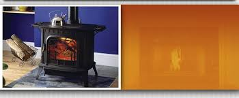 Gas Fireplace Ct by Valley Fireplace U0026 Stove Llc U2013 Fireplace And Stove Retailer Canton Ct