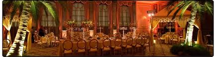 party rental los angeles party supplies floor furniture rentals los angeles ca