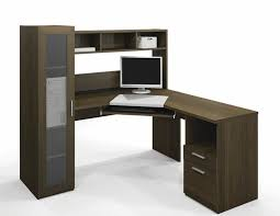 Solid Wood Corner Desk With Hutch 43 Best Workstation Images On Pinterest Office Desks Office