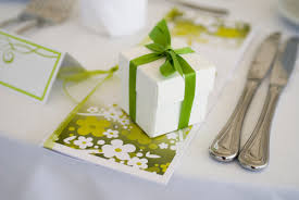 cool wedding favors creative wedding favors for your guestsisland bliss weddings