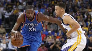 okc thunder film session 5 reasons their offense can keep going