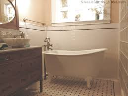 modern slipper tub mobroi com