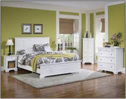 magnificent green best bedroom paint color metal ceiling fan metal