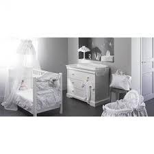 chambre nougatine basile décoration et linge pour chambre d enfant basile par nougatine