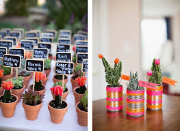 unique wedding favor ideas creative wedding favor ideas