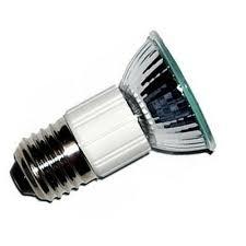 range hood light bulb cover hood lights range hood light bulbs dacor range hood light bulbs